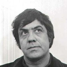 Joey Lombardo was born January 1, 1929 in Chicago, Illinois. He was connected to Chicago mafia from an early age. In 1974 the government arrested him on charges of defrauding the Teamster's Union for over one million dollars, but the only witness was found dead days before his testimony. He is currently serving a life sentence.