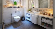 Queens Largest Ceramic Tiles Showroom - Home Art Tile! Bathroom Doors, Bathroom Spa, Basement Bathroom, Small Bathroom, Bathroom Vanities, Master Bathroom, Bathroom Renovations, Home Remodeling, Lush
