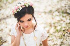 Pretty Presets for Lightroom  Six Reasons I Love Lightroom   Kylee Ann Photography   Logan Utah Wedding Photographer
