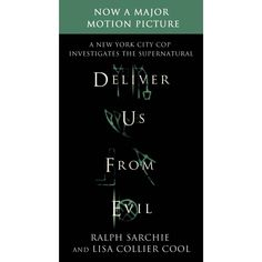 deliver us from evil full movie online 123