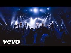Hillsong Worship - Transfiguration ft. Hillsong Worship - YouTube