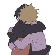 Naruto Vs Sasuke, Gaara, Kakashi Sensei, Naruto Cute, Shikamaru, Naruto Shippuden Anime, Sasunaru, Narusasu, Naruhina