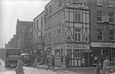 79 The Elbow Inn, Mary Street 1971