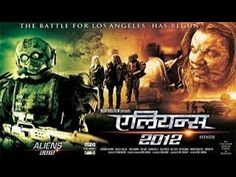 Free Alien Armagedon - Full Length Action Hindi Movie Watch Online watch on  https://free123movies.net/free-alien-armagedon-full-length-action-hindi-movie-watch-online/