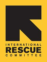 International Rescue Committee http://www.rescue.org/
