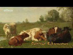 #Rijksmuseum Amsterdam - Allemaal Beestjes - YouTube