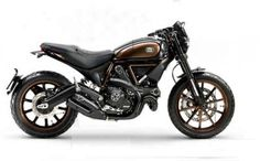 Ducati Scrambler Italy Independent – Fashionable and Glamorous Motorcycle http://www.ridesonfire.net/motorcycle-make/ducati/scrambler-italy-independent-fashionable.htm Ducati Scrambler born of the collaboration between Ducati Scrambler and Italy Independent, brand leader in the optical sector and products of lifestyle that combines fashion and design, tradition and innovation.