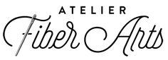 Atelier Fiber Arts - Montreal, Quebec Montreal Quebec, Textile Artists, Haberdashery, Fabric Online, Little Gifts, Fabric Crafts, Fiber Art, North America, Sewing Projects