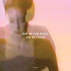"DIP-IN-THE-POOL-ON-RETINAE (12"")"