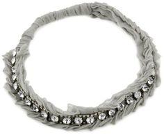 Nwt Pink & Blue Anklet ankle Bracelet Popular Brand Silver