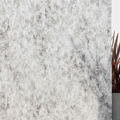 Acero, one of our Graphica glass patterns, has a dappled effect like light filtering through the leaves of a tree.