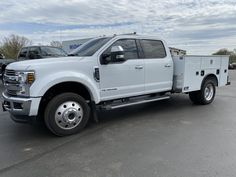 200 Truckbeds in stock in 17 models Custom Truck Beds, Custom Trucks, Utility Truck Beds, Lumber Rack, Customised Trucks, St Louis Mo, Used Cars And Trucks, Ford Super Duty, Pickup Trucks