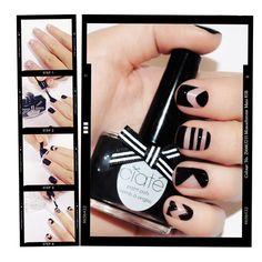 1665 Best Nailspotting Images On Pinterest