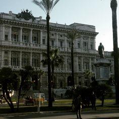 #Lezioni #Inglese #domicilio #prep. #esami #IELTS  #Laureati #CELTA #DattiIlmeglio #Ardeatino #Roma 06 3923338185