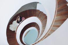 Japanese German Wedding at lake constance.   #weddingfilm #weddingvideo #hochzeitsfilm #hochzeitsvideo #alpertuncfilms #wedding #destinationwedding #hochzeit #braut2016 #hochzeit2016 #lakeconstance #bodensee #HochzeitBodensee