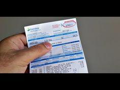 Energia Sem Imposto - Guia Completo Passo a Passo — Governo cobra imposto ilegal nas contas de luz e brasileiros recebem o valor de volta com juros!