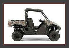 New 2016 Yamaha VIKING EPS CAMO ATVs For Sale in Virginia. YAMAHA VIKING EPS CAMO WAS $13,599.00* OUR PRICE $12,599.00* Torquey 700-Class Engine. The Viking EPS is ready to conquer whatever comes its way with a powerful 686cc, liquid-cooled, fuel injected, SOHC power plant. This engine produces strong low-end acceleration and pulls hard through the rpm range to deliver excellent power for getting the job done or when hitting the trails. *Price Does NOT Include Tax, Title, $89.00Proc. Fee…