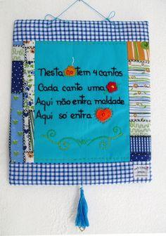 13 Melhores Imagens De Mini Panô Workshop Studio Fabric Board E