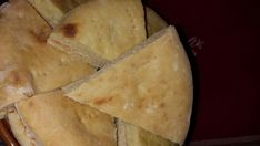 Mørlefse fra Senja – Alfhilds Christmas Treats, Food And Drink, Cheese, Baking, Cake, Ethnic Recipes, Desserts, Wordpress, Cookies