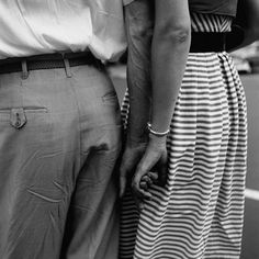 Photograph by Vivian Maier