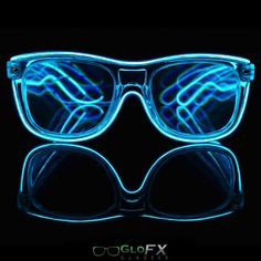 Customizable Luminescence Diffraction Glasses