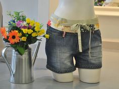 #Mulher #Roupa #Good Mood #Cinto $10 (10€)