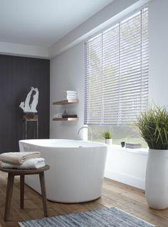 super modernes Badezimmer Interior Design