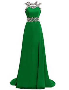 JAEDEN Women's Perfect Beaded Chiffon Bridesmaid Prom Dre... https://www.amazon.com/dp/B01FVRJM9G/ref=cm_sw_r_pi_dp_x_.ISZybJY1234Y