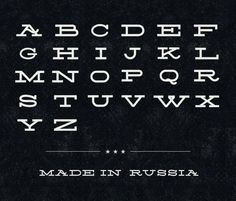 free new font