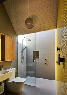 Local House makes an impression | Australian Design Review