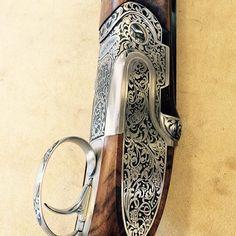 Beretta EELL Beretta Shotgun, Sporting Clays, Double Barrel, Hunting Rifles, Firearms, Hand Guns, Knives, Safari, Fishing