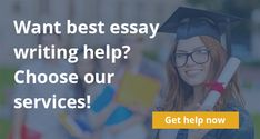 Best Best Essay Writing Service Images  Daily Writing Prompts  All In All Why Do Students Refer Us As The Best Essay Writing Service Uk Essay For Science also High School Years Essay  Malaysia Assignment Helper