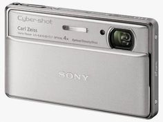 Top 5 New Innovations In Camera Technology In 2013 | TECHNOGIST