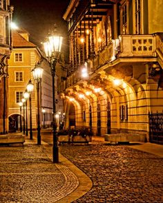 #travel #prague my favorite place in the world