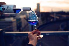 Este nuevo vino promete romper con todo lo establecido. La razón es muy evidente #viral