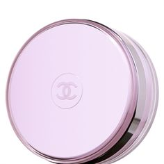 CHANEL - CHANCE  BODY SATIN More about #Chanel on http://www.chanel.com