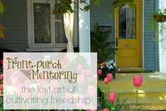 "One of the greatest challenges of being a twenty-first century woman is letting my guard down and being ""real"" with people. 
