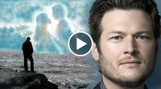 "Divorce is hard, on everybody. In this heart-wrenching video, Blake Shelton sings one of his most iconic breakup songs, ""What I Wouldn't Give"", and it brings..."