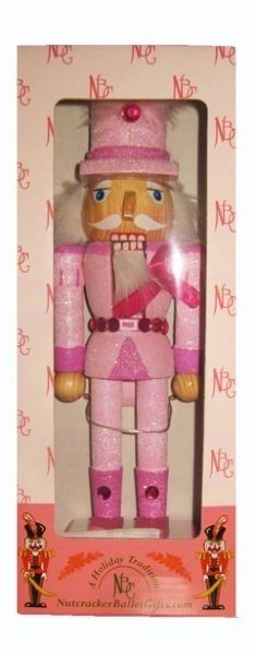 ABOOFAN Christmas Soldier Decorations Wooden Nutcracker Soldier Ornament Holiday Soldier Figures for Xmas Holiday Table Decor