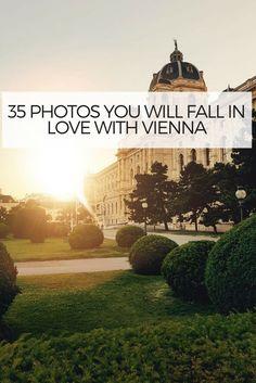 35photosViennalove