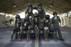 Leadership isn't easy. Often, it can be a wild ride. With these 10 leadership tips from IAF pilots, you'll transform into the best leader you can be.