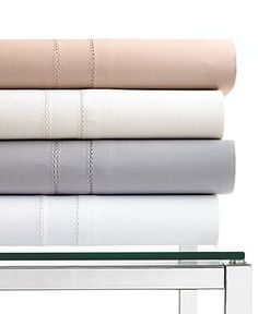 Hotel Collection Bedding, 800 Thread Count Egyptian Cotton Sheets - Shop all Hotel Collection Bed & Bath - Bed & Bath - Macy's
