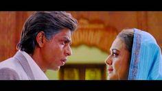Tere Liye Hum Hain Jiye Lyrics in हिंदी & English | Veer Zaara Movie | IndianWiki.in