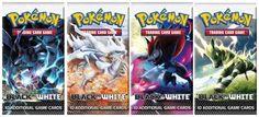 Prof_Steel's Pokemon TCG Online How to Redeem Booster Codes - http://freetoplaymmorpgs.com/pokemon-tcg-online/prof_steels-pokemon-tcg-online-how-to-redeem-booster-codes