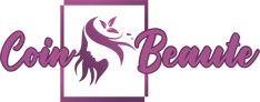 Beauty Care, Beauty Hacks, Coconut Health Benefits, Vicks Vaporub, Les Rides, Anti Cellulite, Health Remedies, Health Tips, Darken Hair Naturally