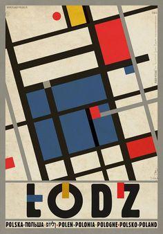 Polish Posters Shop polishposter.com