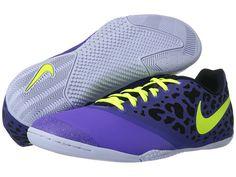 the latest f918d e05b1 Nike nike elastico pro ii
