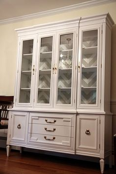 repainting distressing furniture on pinterest annie sloan