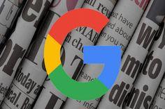 Empresa vai lançar nova ferramenta de verificação de factos, para confirmar se informações escritas nas notícias são verdadeiras ou não.