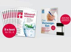 Test Florabest Holzkohlegrill Mit Aktivbelüftung : Lidl: florabest holzkohlegrill mit aktivbelüftung für 39 99 euro